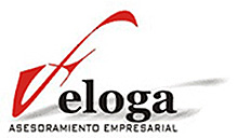 Feloga Logo